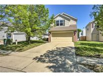 View 9136 Timpani Way Indianapolis IN