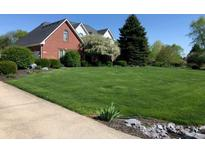 View 1142 Mill Run Dr # 0 Noblesville IN