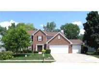 View 6751 Waterstone Dr Indianapolis IN