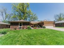 View 8638 E Skyway Dr Indianapolis IN