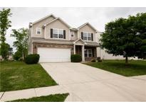 View 5114 Coloma Ct Indianapolis IN