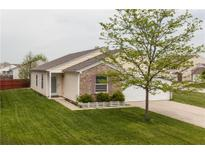 View 7920 Caraway Pl Indianapolis IN