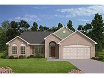 View 4763 Nature Hills Ln Martinsville IN