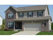 View 6088 Saw Mill Dr Noblesville IN