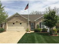 View 6535 Branches Dr Brownsburg IN