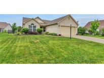 View 925 Maple Lake Way Brownsburg IN