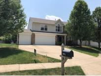View 5911 Vets Cir Indianapolis IN