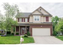 View 7405 Stonegate Ct Indianapolis IN