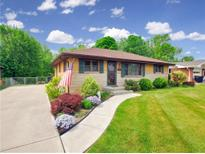 View 307 Edwards Ave Beech Grove IN