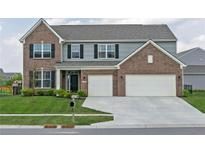 View 1358 Avocet Dr Greenwood IN
