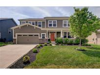 View 10939 Stoneleigh Dr Noblesville IN
