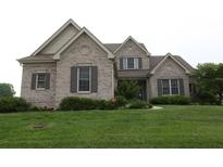 View 7875 Whiting Bay Dr Brownsburg IN