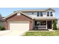 View 19199 Prairie Crossing Dr Noblesville IN