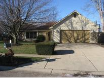 View 8450 Scarsdale Dr Indianapolis IN