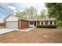 View 5307 Honey Manor Dr Indianapolis IN