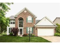 View 12701 Tealwood Dr Indianapolis IN
