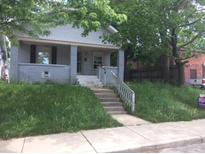 View 509 N Linwood Ave Indianapolis IN
