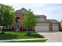 View 11946 Cabri Ln Fishers IN