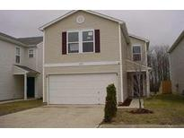 View 2909 Redland Ln Indianapolis IN