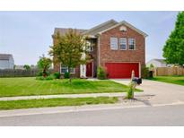 View 633 Heartland Ln Brownsburg IN