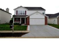 View 19218 Fox Chase Dr Noblesville IN