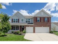View 16020 Plains Rd Noblesville IN