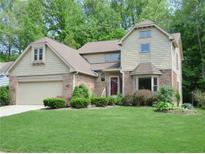 View 5513 Spicebush Dr Indianapolis IN