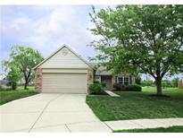 View 10631 Adam Ct Fishers IN