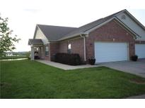 View 4326 Hamilton Way Plainfield IN