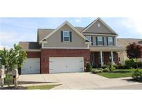 View 6247 Edenshall Ln Noblesville IN