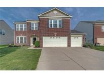 View 14296 Country Breeze Ln Fishers IN