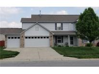 View 2597 Bluewood Way Plainfield IN