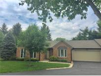 View 9585 Drakeford Dr Indianapolis IN