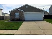 View 3151 Black Forest Ln Indianapolis IN