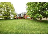 View 7267 Lakeside Woods Dr Indianapolis IN
