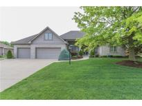 View 7437 Donegal Ln Indianapolis IN