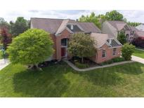View 11814 Gray Eagle Dr Fishers IN