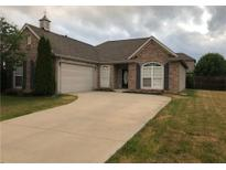 View 12972 Brookdale Dr Fishers IN