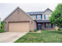 View 3722 Nuthatcher Dr Indianapolis IN