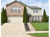 View 14913 Drayton Dr Noblesville IN