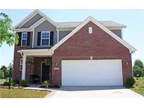 View 19394 Fox Chase Dr Noblesville IN