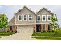 View 5682 Crowley Pkwy Whitestown IN