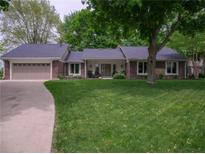 View 206 Ashford Ct Noblesville IN