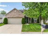 View 10823 Roundtree Rd Fishers IN