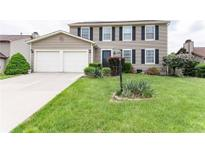 View 7525 Bancaster Dr Indianapolis IN