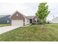 View 746 King Fisher Dr Brownsburg IN