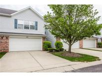 View 12803 Brewton St Fishers IN