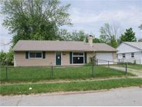 View 8524 Meadowlark Dr Indianapolis IN