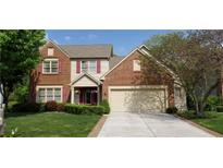 View 6303 Sagewood Ct Indianapolis IN