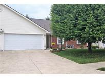 View 3906 Gray Pond Ct # 0 Indianapolis IN